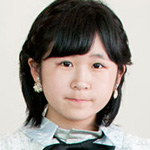 岡田 楓夏
